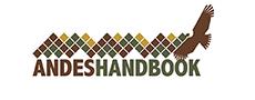 Andes-Handbook web