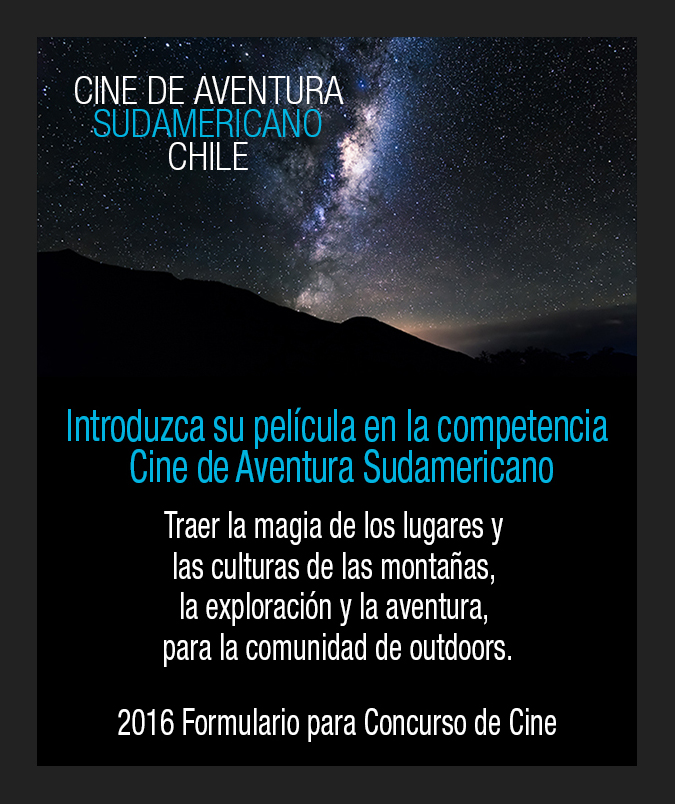 Chile Film intro-web small