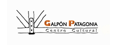 Galpón Patagonia web