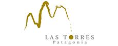 Logo-Las-Torres230