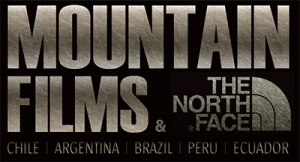 MFF-logo 2014-web