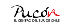 Pucon-web223