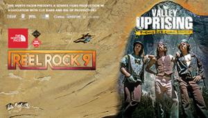 Reel Rock 9
