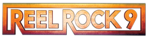 RR9_web-logo