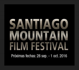SANTIAGO MFF Home page new