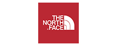 TNF logo web