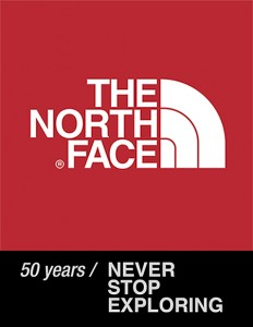 TNF logo_50 years web3