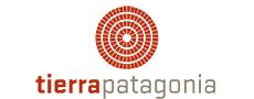 Tierra Patagonia web