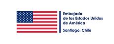 American Embassy web