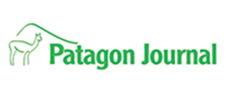 PatagonJournal230-new