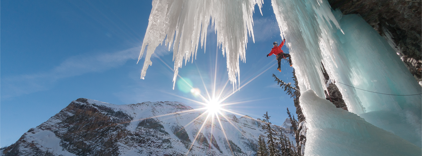 Banff 2015 webimage_build-111
