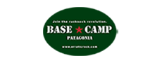 Base_camp_web230