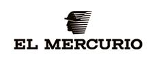 EL MERCURIO_webpsd
