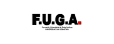 FUGA logo_web230