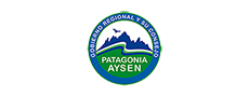 Gobierno_Aysen230