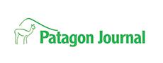 Logo_PatagonJournal230