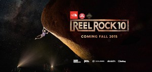 Reel-Rock_10_web