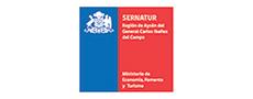 Sernatur-web230