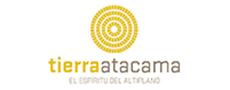 TIERRA_Atacama_web