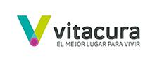 Vitacura-230