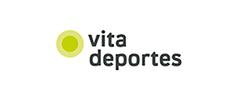 Vitacura-Vita-deportes-230