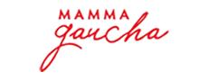 mammagaucha_web230