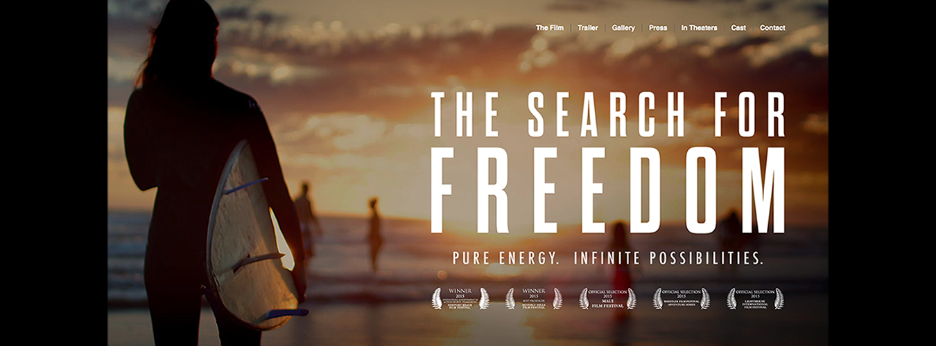 Search_Freedom_web