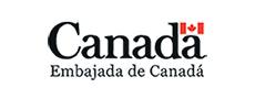 Canada_white-web2