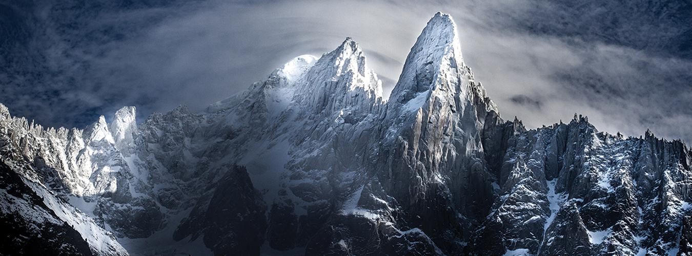 Banff-horiz col