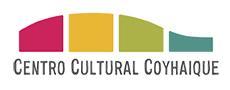 Centro Cultural Coyhaique web222