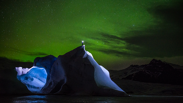 web-Climbing Ice