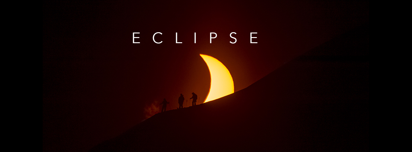web-slider-Eclipse