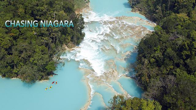 web_Chasing Niagara