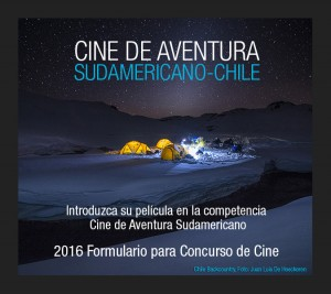 2016 Cine Aventura HOME web-2