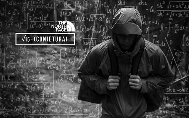 conjetura-web-image