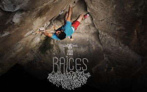 Raices 4 web-image