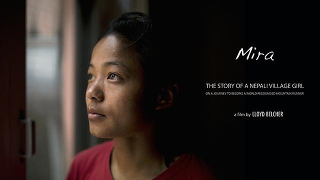 Mira-Film-Ad-Web image