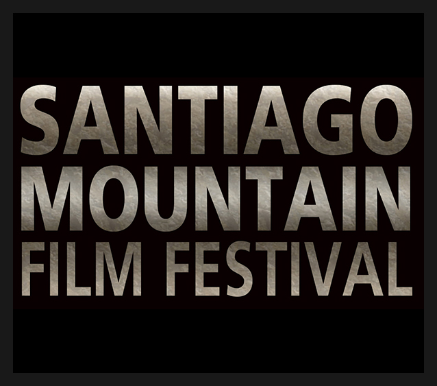 SANTIAGO MOUNTAIN FILM FESTIVAL