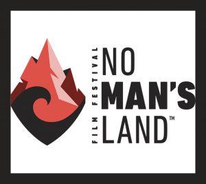 NO MAN'S LAND FILM TOUR
